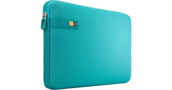 Case Logic Sleeve 13,3'' LAPS-113 Turquoise