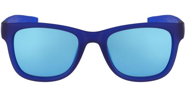 Lacoste L745S Blue / Blue
