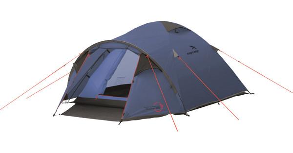 Easy Camp Quasar 300 Blue