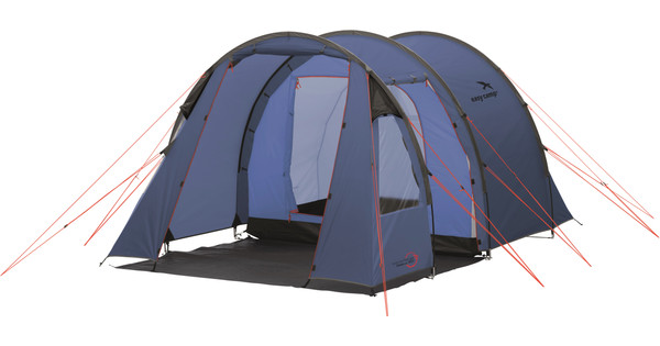 Easy Camp Galaxy 300 Blue