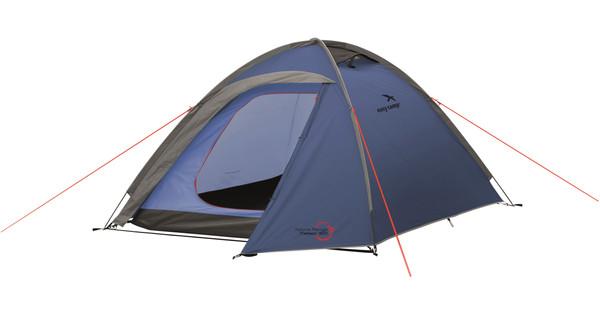 Easy Camp Meteor 300 Blue