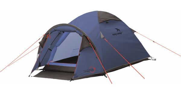 Easy Camp Quasar 200 Blue