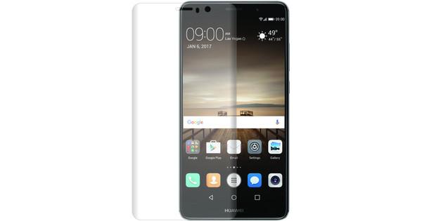 Azuri Huawei Mate 9 screen protector Tempered Glass