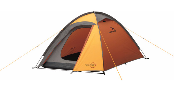 Easy Camp Meteor 200 Orange