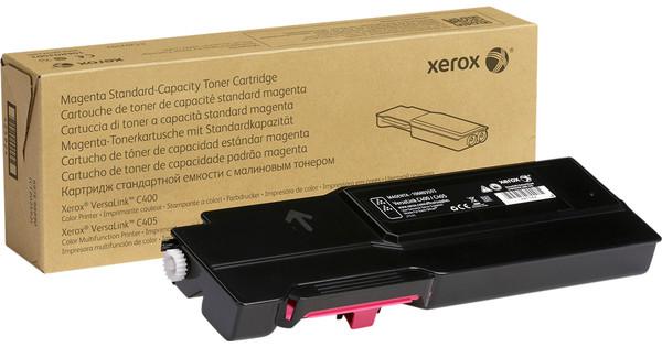 Xerox Magenta (106R03503)