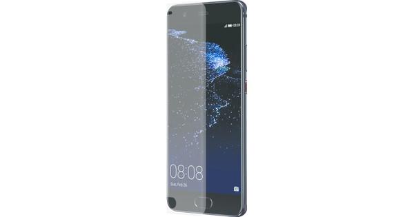 Azuri Huawei P10 Lite Screen Protector Tempered Glass