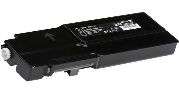 Xerox Black XXL (106R03528)