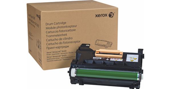 Xerox VersaLink B400/B405 Drum Toners (101R00554)