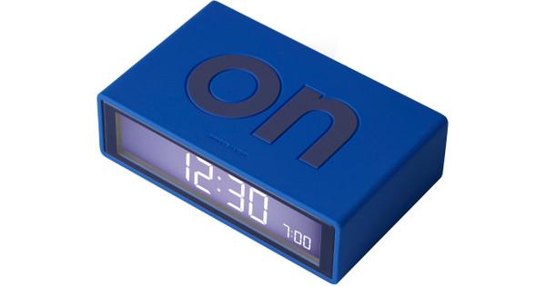 Lexon Flip Blauw
