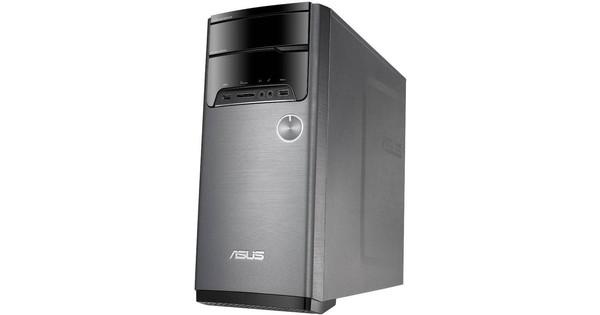 Asus VivoPC M32CD-K-NL013T