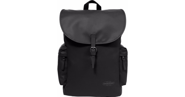 Eastpak Austin Brim Black