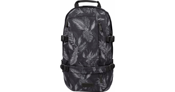 1a1b16e027a Eastpak Floid BW Forest - Coolblue - Voor 23.59u, morgen in huis