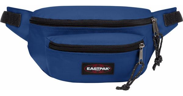 Eastpak Doggy Bag Bonded Blue