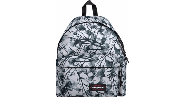 Eastpak Padded Pak'R Black Ray