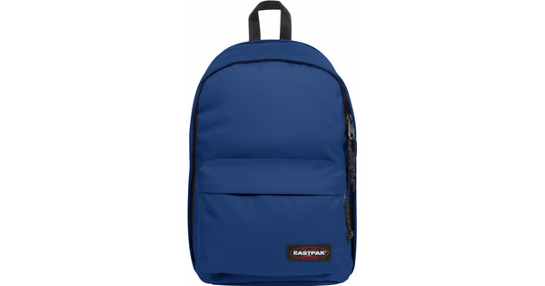 Eastpak Back To Work Bonded Blue