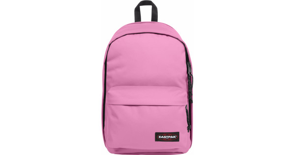 Eastpak Back To Work Coupled Pink