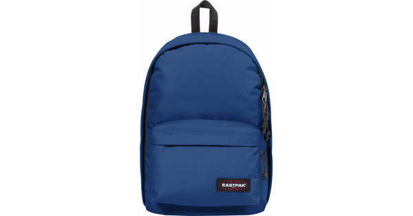 Eastpak Back To Wyoming Bonded Blue