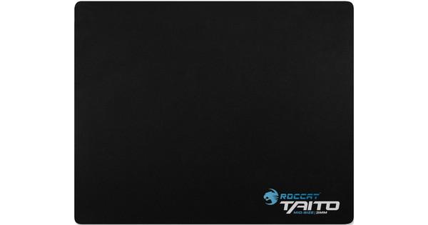Roccat Taito Gaming Mouse Pad Mini