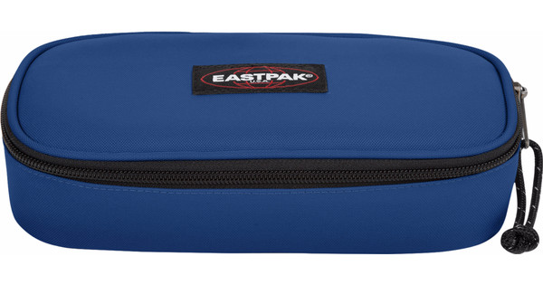Eastpak Oval 6 Rep Bonded Blue
