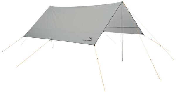 Easy Camp Tarp 4 x 4