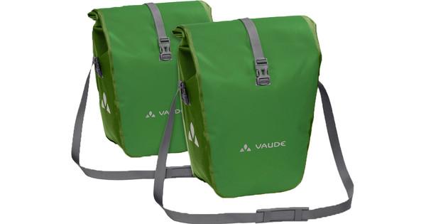 Vaude Aqua Back Parrot Green (paar)