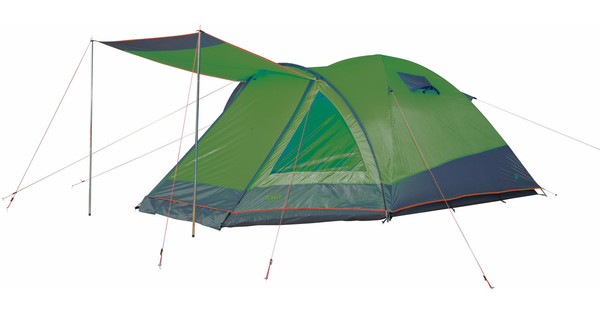 Bo-Camp Breeze 3