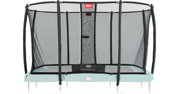 BERG EazyFit Safety Net Deluxe 330 x 220 cm