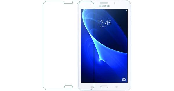 Azuri Samsung Galaxy Tab A 7.0 Screenprotector Gehard Glas