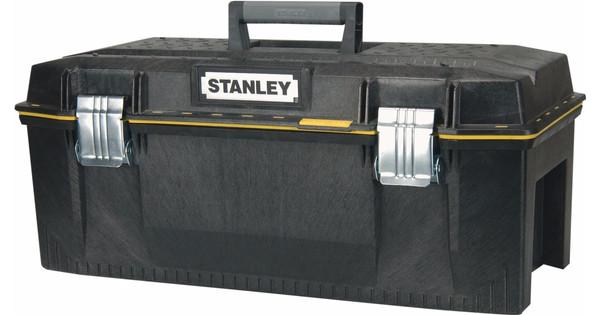 Stanley FatMax 1-93-935