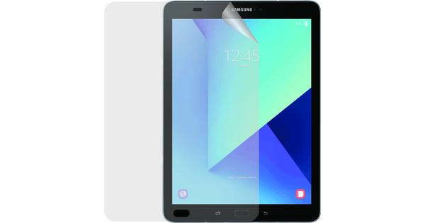 Azuri Samsung Galaxy Tab S3 Screenprotector Plastic