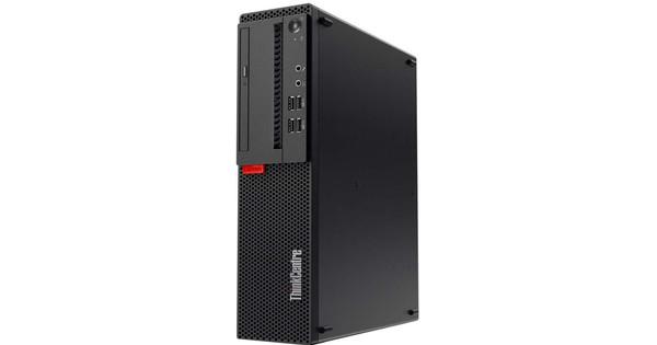 Lenovo ThinkCentre M710s SFF 10M70054MH