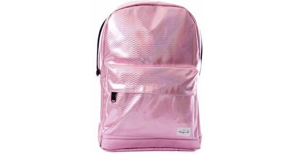 Spiral OG Platinum Pink Glitz
