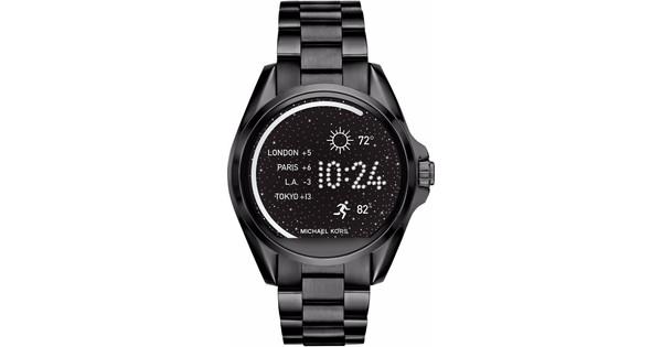 Michael Kors Access Smartwatch Bradshaw MKT5005