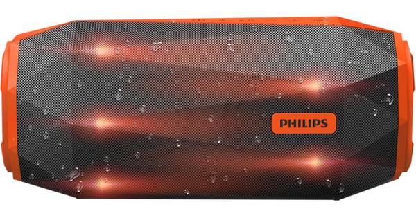 Philips SB500 Oranje