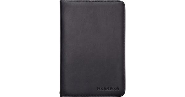 PocketBook Gentle 6 Inches Black