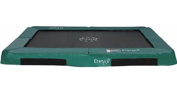 Etan Hi-Flyer Inground 300 x 230 cm