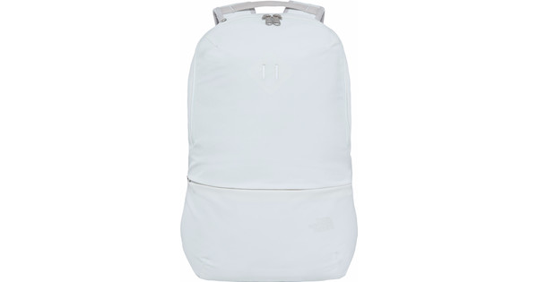 The North Face Back To The Future Berkeley Vaporous Grey