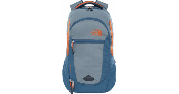 The North Face Pivoter Sedona Sage Grey/Conquer Blue