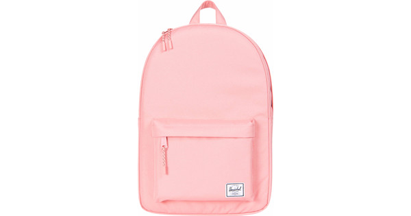 Herschel Classic Mid-Volume Strawberry Ice