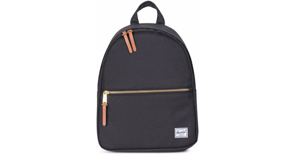 Herschel Town X-Small Black