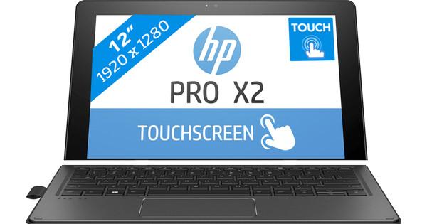 HP Pro x2 612 G2 i5 8gb 128SSD