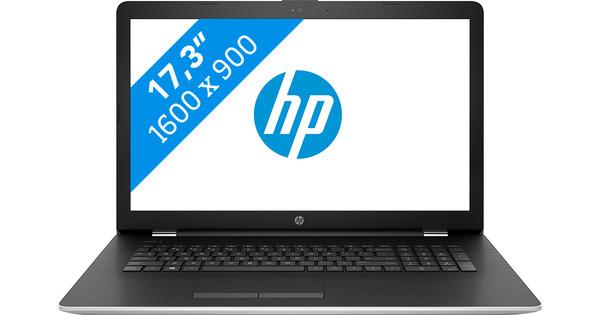 HP 17-ak022nd