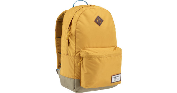 Burton Kettle Pack Harvest Gold