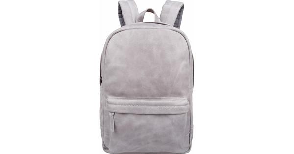 Cowboysbag Bag Brecon Grey