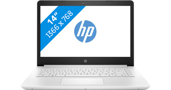 HP 14 Thinbook 14-bp005nd