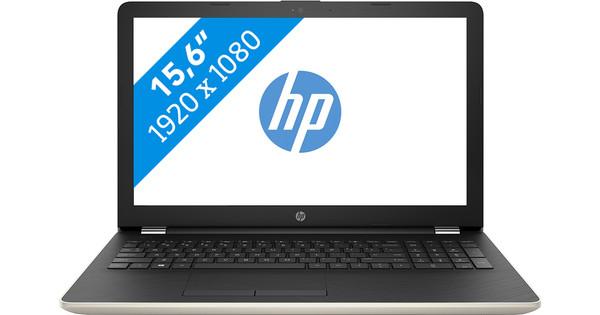 HP 15-bw052nd