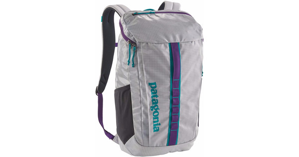 Patagonia Black Hole Pack 25L White