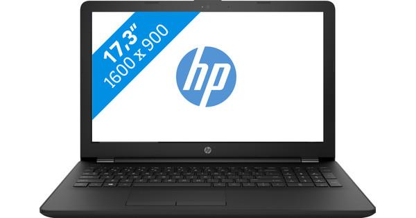 HP 17-ak091nd