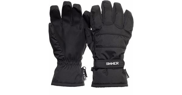 SINNER Vertana Mens Gloves