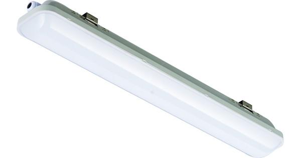 Reled LED 18W